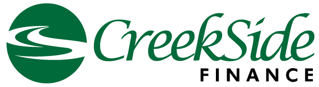 Creekside Finance